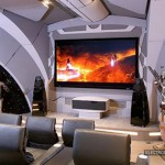 Star-Wars-Decor-Featured