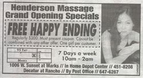 free-happy-ending