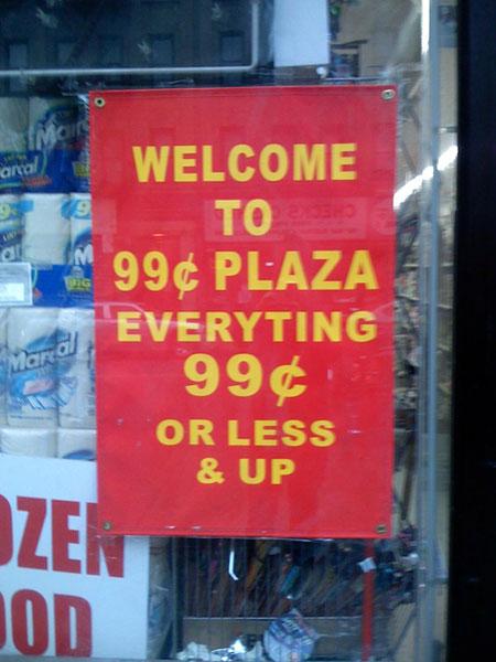 99-cent-plaza