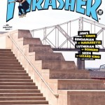 Thrasher-Magazine-July-2011-Cover-Aaron-Jaws-Homoki