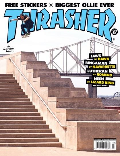 Thrasher-Magazine-July-2011-Cover-Aaron-Jaws-Homoki