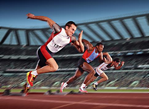 sprint_running_fast
