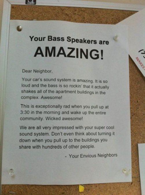 bass-speakers