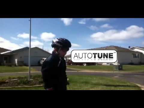 bikekid-autotuned