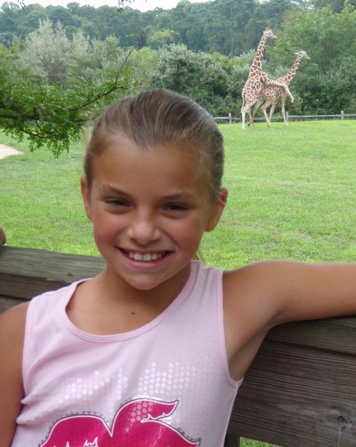 giraffe-photobomb-sex
