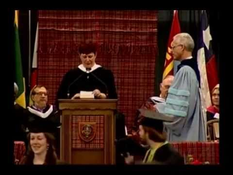graduation-fail