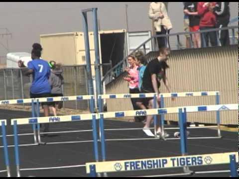 hurdles-girls