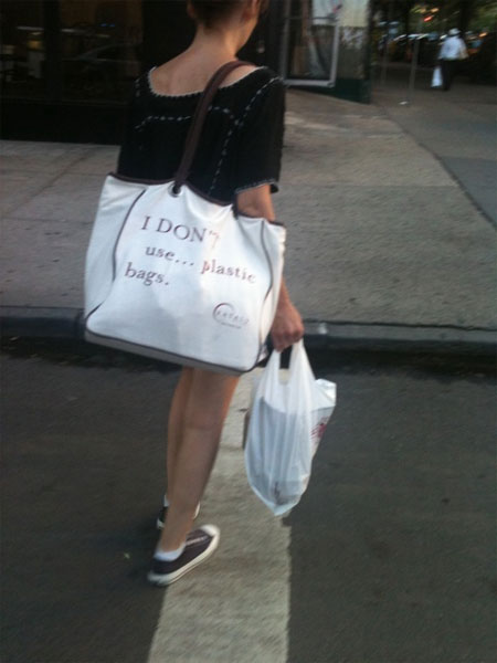 i-dont-use-plastic-bags