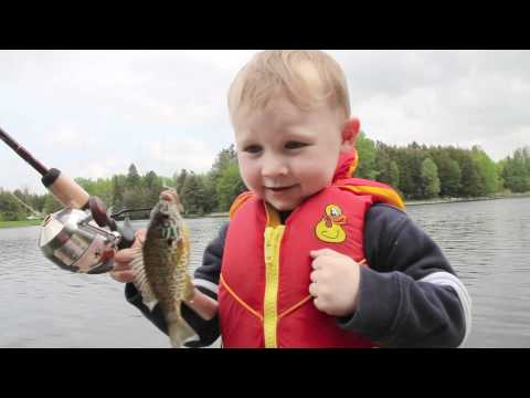 kid-first-fish
