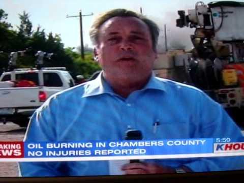 reporter-smoking