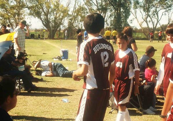 whatswrong-soccergame