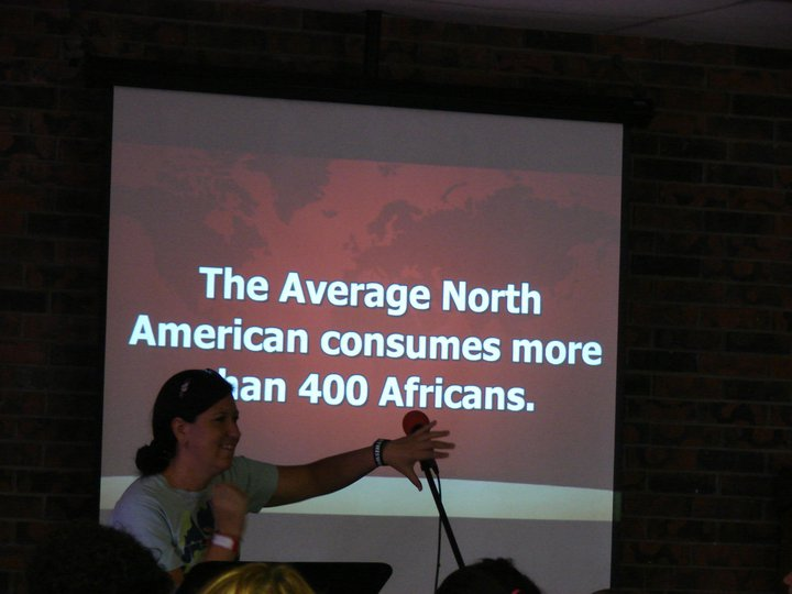 americans-consume-africans