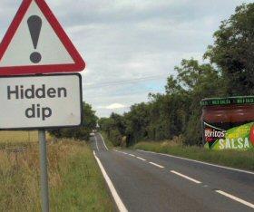 hidden-dip