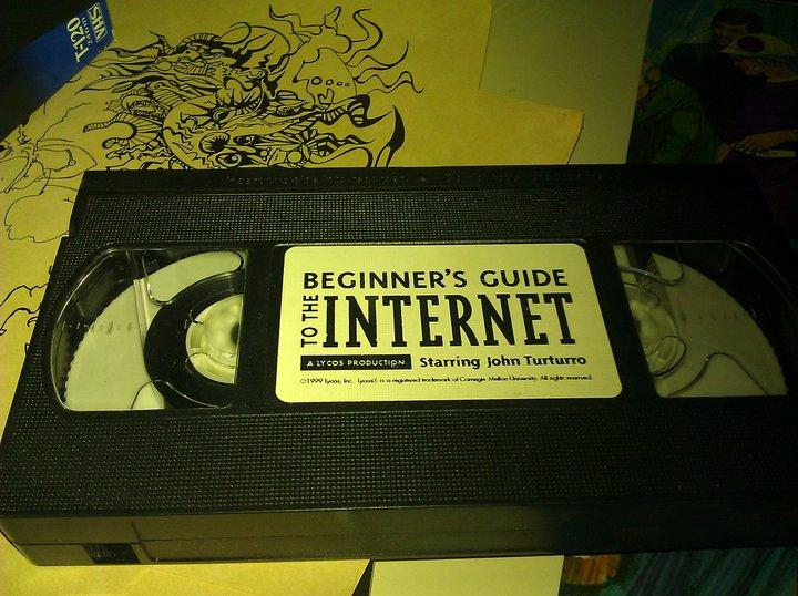 internet-vhs