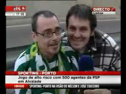reporter-port