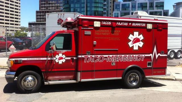 tacomergency_taco_ambulance
