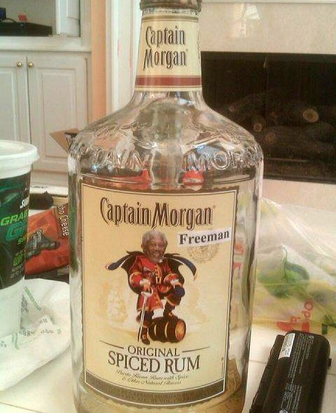 captain-morgan-freeman