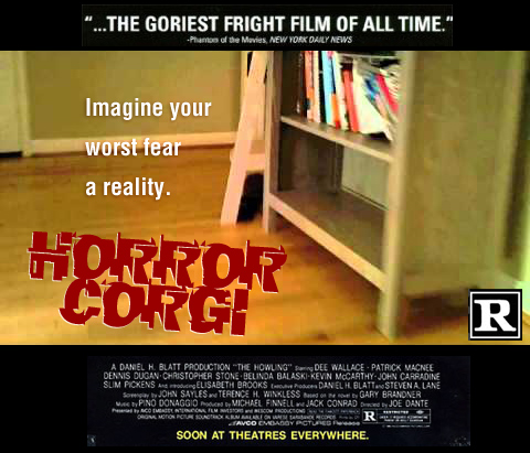horror-corgi-poster