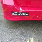 literal-bumper-sticker