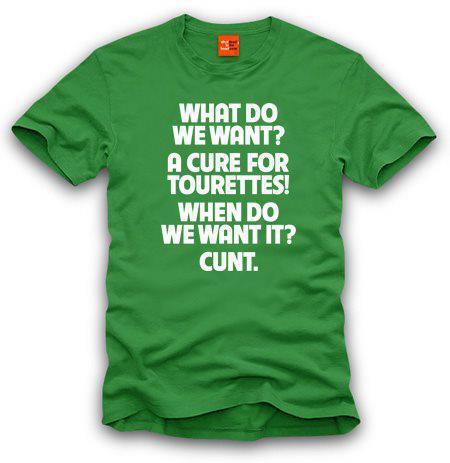 cunt-shirt