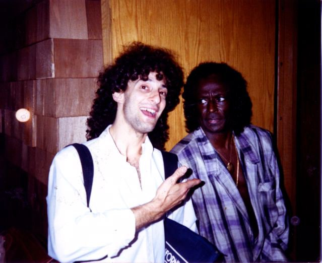 miles-meets-kenny