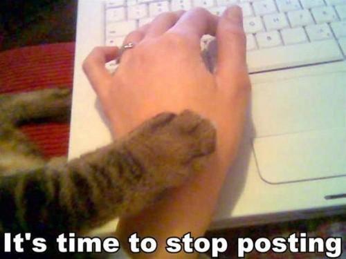 stop-posting