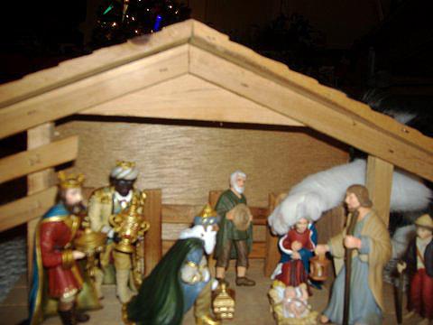 cat-ruins-nativity-scene