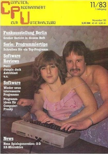 cover-cpu-magazine