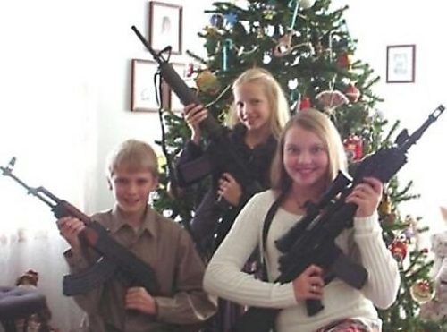 gun-christmas