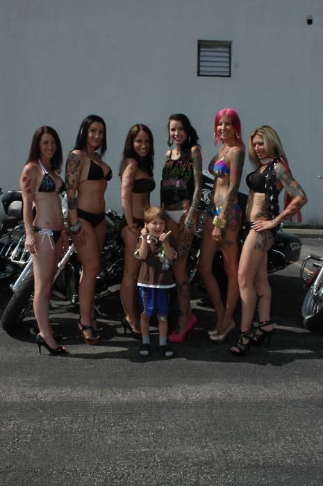 kid-biker-girls