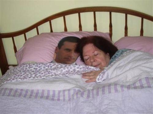 sleeping-with-don-draper