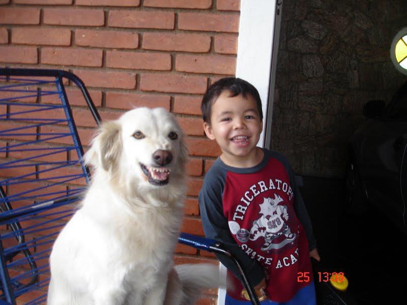 smile-dog-kid