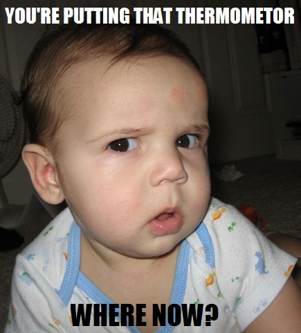 baby-thermometer