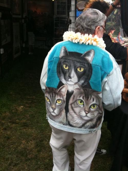 cat-jacket