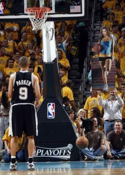 distract-basketball-player