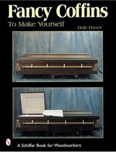 fancy-coffins-book