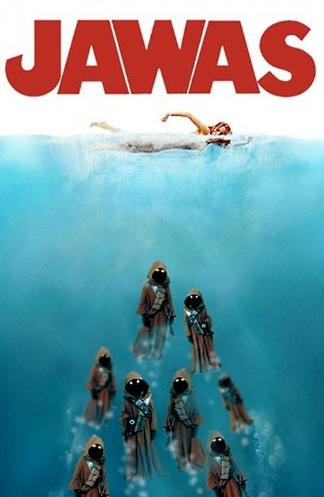 jawas-movie