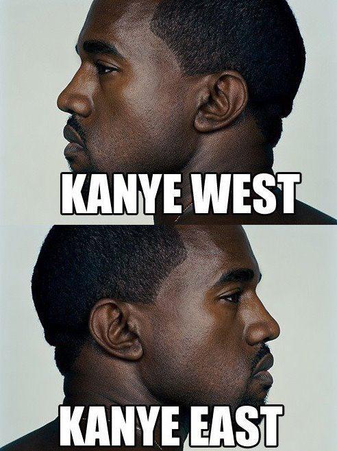 kanye-west-east