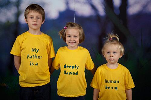 kids-shirts