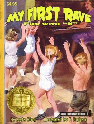 my-first-rave-book