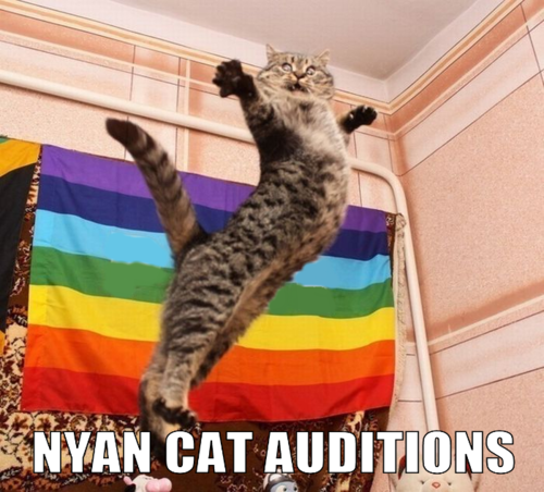 nyan-cat-audition