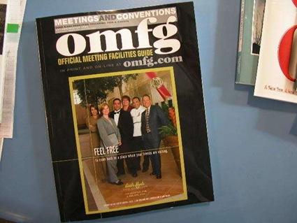 omfg-book