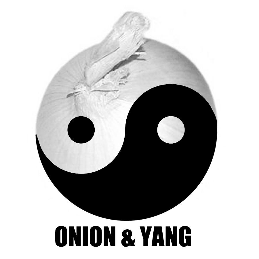 onion-yang