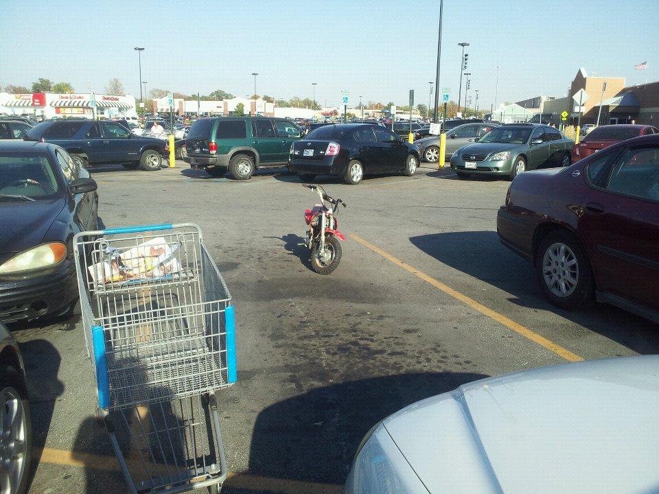 parking-spot-bastard