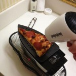 pizza-cook-hotel