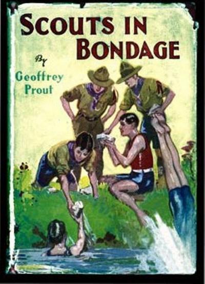 scouts-bondage-book