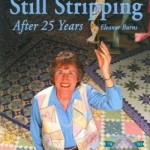 still-stripping-book