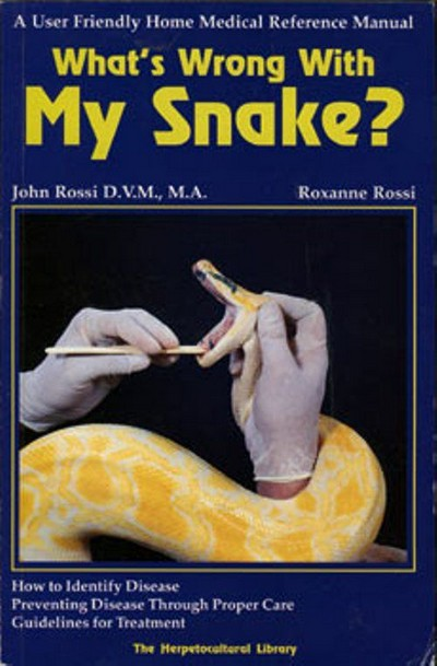 whats-wrong-snake-book