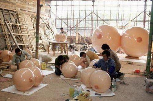 boob-factory