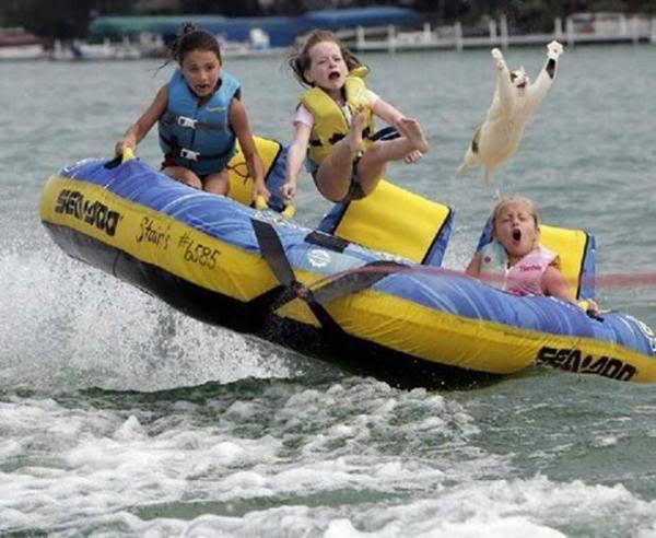 cat-boat-launch